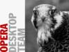opera desktop team